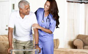 service_home-care